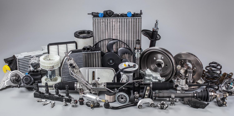 W&W Auto und Reifenservice